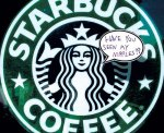 06starbucks_copy12
