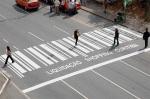 crosswalkads01