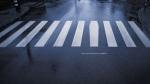 crosswalkads14