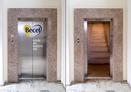 elevatorads05