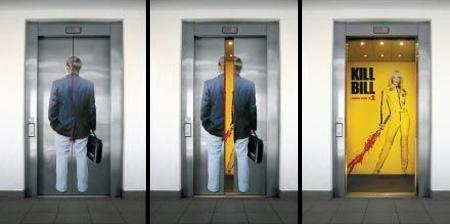 elevatorads17