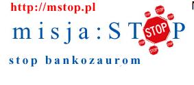 mstop2