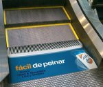 reklama-schody-4