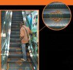 reklama-schody-5