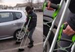 collapsiblecrutches
