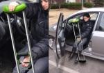 collapsiblecrutches2