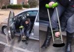 collapsiblecrutches3