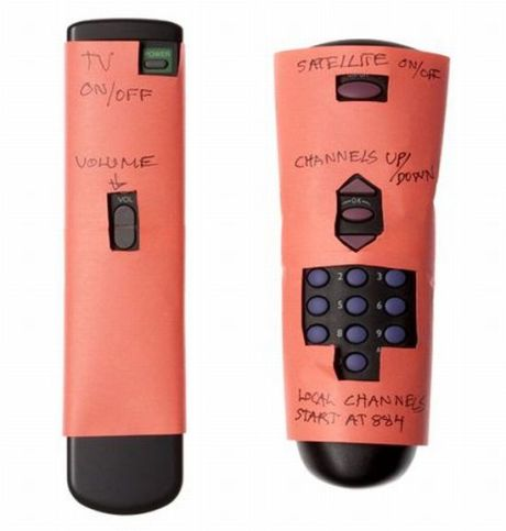 imagessimply-20remote