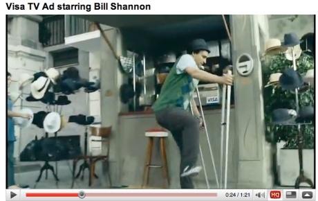 visa-bill-shannon