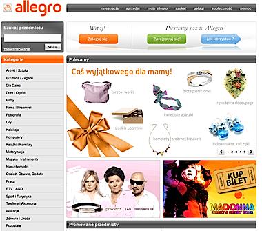 allegro_new