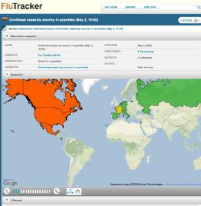 flue_tracker2