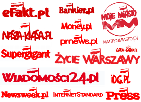 4-czerwca-2009-logotypy-2