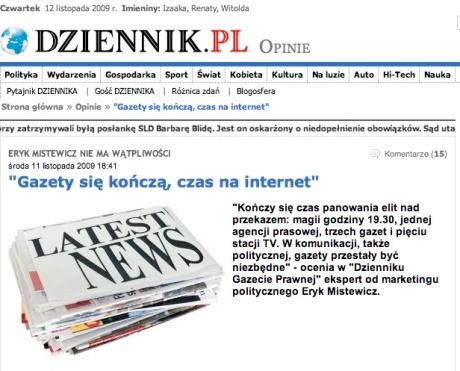 dziennik_eryk