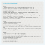 nielsen-social-local-mobile4.pdf